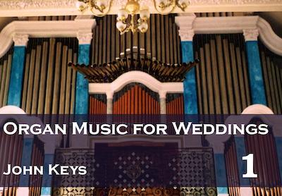 Modern CD Set: core traditional hymns plus worship songs